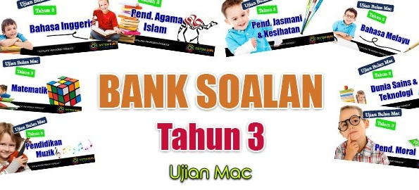 bank-soalan-tahun-3-semua-subjek (1)