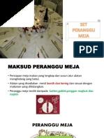 Download Dskp asas Kelestarian Tingkatan 5 Baik Dskp Kssm Pend Khas asas Masakan Of Download Segera Dskp Asas Kelestarian Tingkatan 5 Yang Penting Khas Untuk Para Guru Cetakkan!