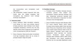 Download Dskp asas Kelestarian Tingkatan 5 Hebat Dskp Kssm Rbt Ting 2