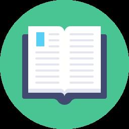 Download Dskp asas Kelestarian Tingkatan 5 Penting Blog Belajar Ict Cikgu Farid Dskp Rpt asas Sains Komputer Tingkatan 1 Of Download Segera Dskp Asas Kelestarian Tingkatan 5 Yang Penting Khas Untuk Para Guru Cetakkan!