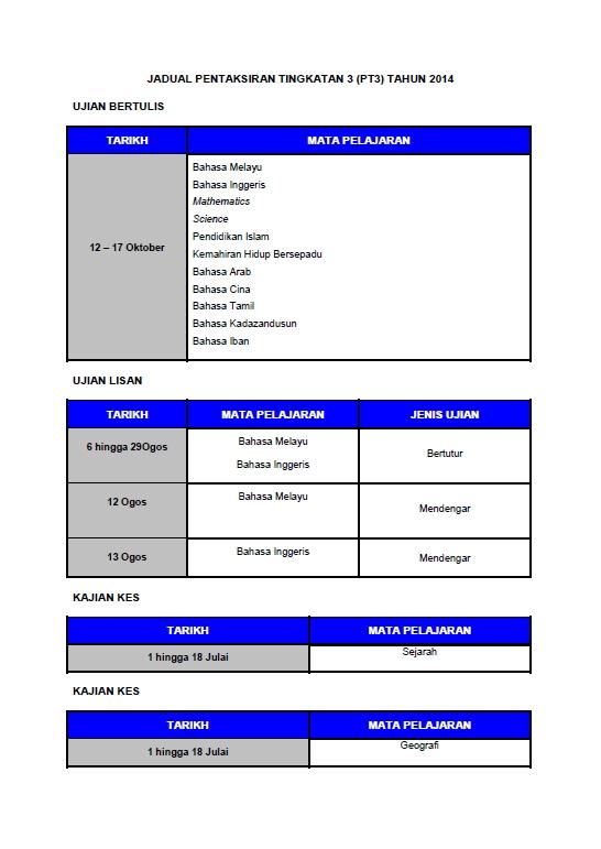 Download Dskp Bahasa Arab Tingkatan 5 Bernilai Ke Portal Rasmi Smk Jalan Kebun Klang Selamat Datang Of Download Segera Dskp Bahasa Arab Tingkatan 5 Yang Penting Khas Untuk Ibubapa Cetakkan!