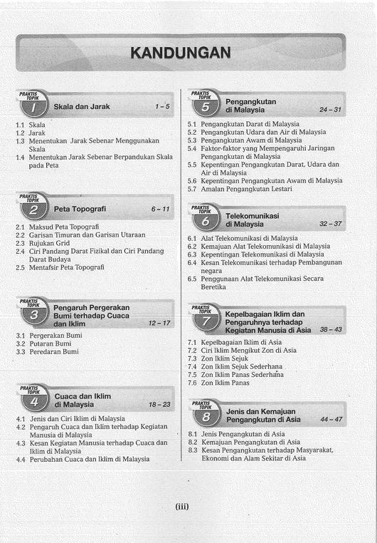 Download Dskp Bahasa Arab Tingkatan 5 Hebat Praktis topik Hebat Dskp Geografi Tingkatan 2 Buddy Bookstore Of Download Segera Dskp Bahasa Arab Tingkatan 5 Yang Penting Khas Untuk Ibubapa Cetakkan!