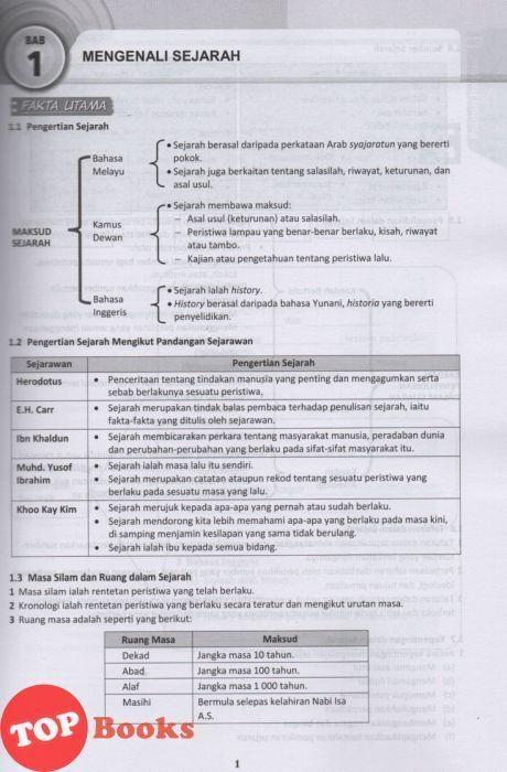 Download Dskp Bahasa Arab Tingkatan 5 Power Sasbadi 18 Super Skills Modul Aktiviti Dskp Pt3 Literasi Sejarah Of Download Segera Dskp Bahasa Arab Tingkatan 5 Yang Penting Khas Untuk Ibubapa Cetakkan!
