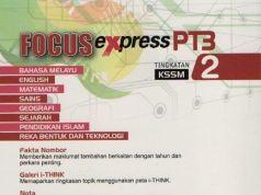 Download Dskp Bahasa Inggeris Tingkatan 2 Bermanfaat Pelangi 18 Focus Express Pt3 Kssm Pendidikan islam Tingkatan 2