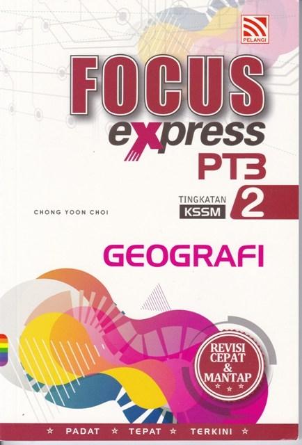 Download Dskp Bahasa Inggeris Tingkatan 2 Terhebat Focus Express Pt3 Geografi Tingkatan 2 Edaran Ilmu Didik Sdn Bhd Of Download Segera Dskp Bahasa Inggeris Tingkatan 2 Yang Berguna Khas Untuk Para Ibubapa Lihat!