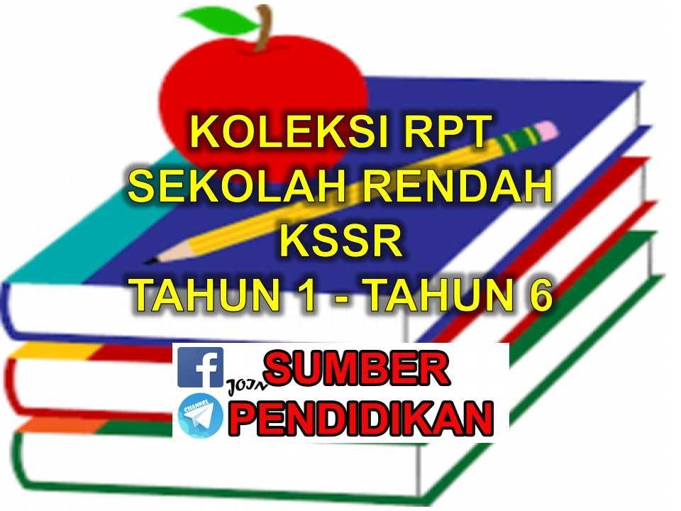 Download Dskp Bahasa Melayu Tahun 6 Bernilai Rpt Bahasa Melayu Tahun 6 Sumber Pendidikan Of Download Segera Dskp Bahasa Melayu Tahun 6 Yang Terbaik Khas Untuk Murid Muat Turun!