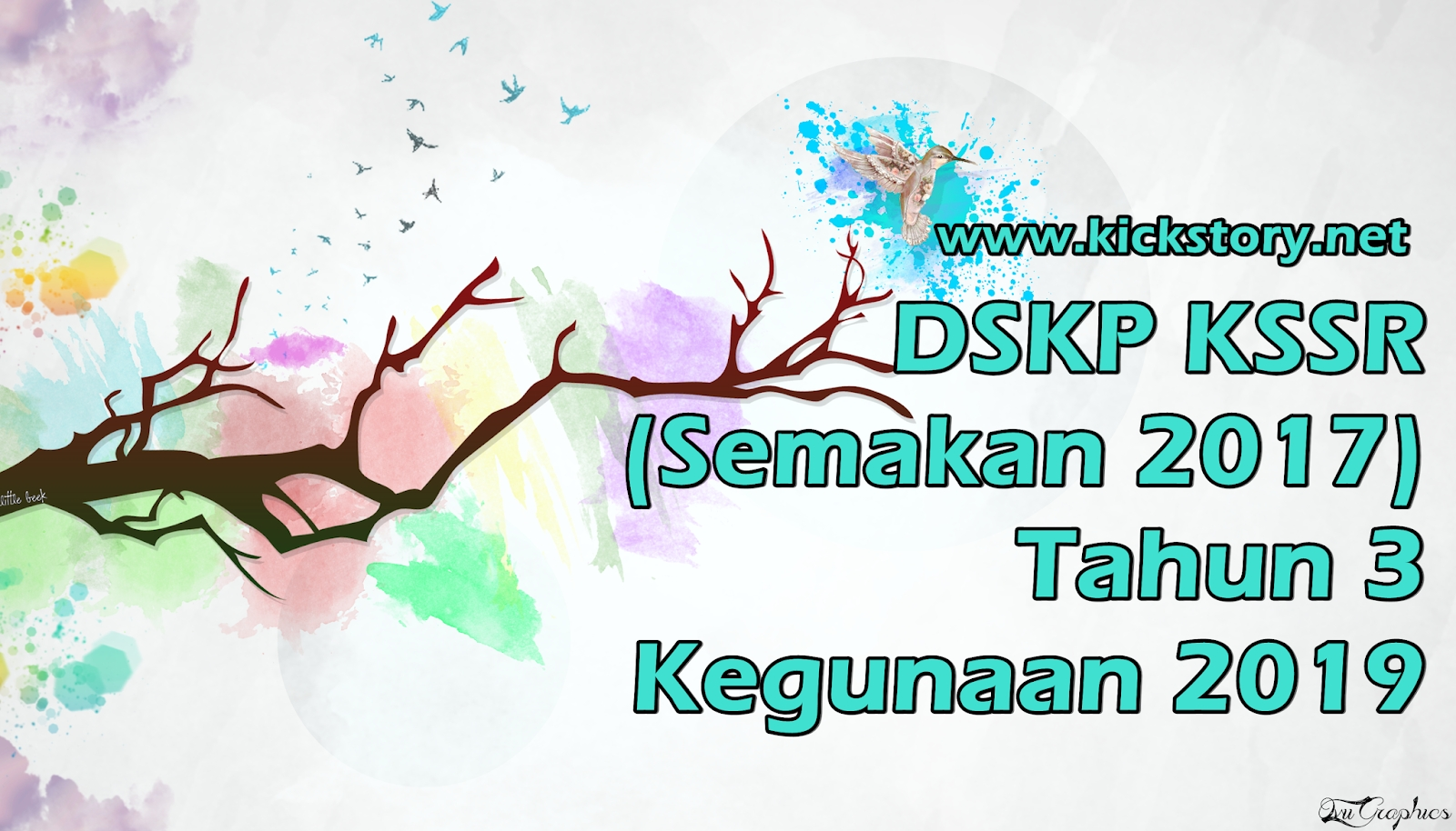 Download Dskp Bahasa Melayu Tahun 6 Hebat Dskp Kssr Semakan 2017 Tahun 3 Kegunaan 2019 Kickstory Net Of Download Segera Dskp Bahasa Melayu Tahun 6 Yang Terbaik Khas Untuk Murid Muat Turun!