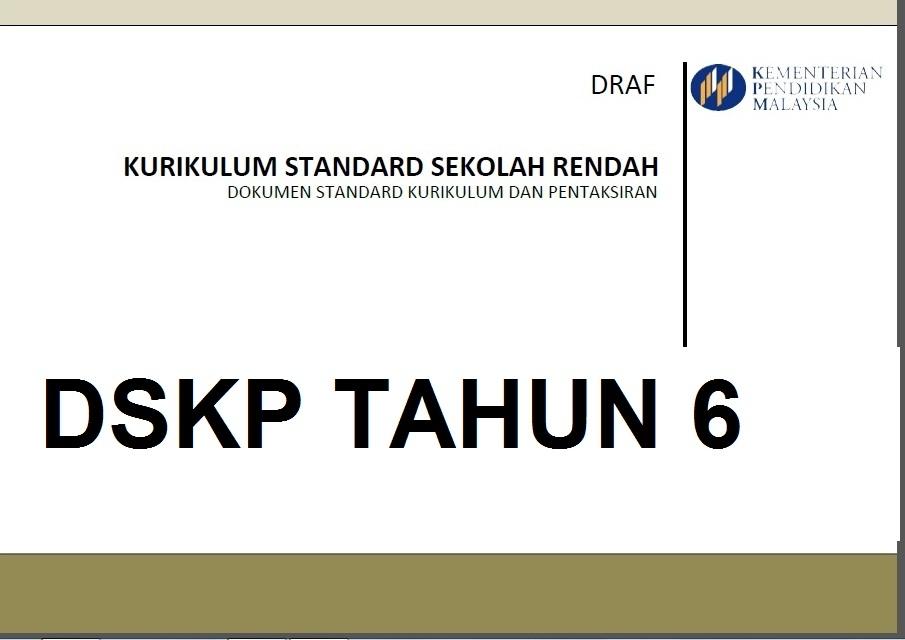 Download Dskp Bahasa Melayu Tahun 6 Terhebat Dskp Bahasa Melayu Tahun 6 Sjk Sumber Pendidikan Of Download Segera Dskp Bahasa Melayu Tahun 6 Yang Terbaik Khas Untuk Murid Muat Turun!