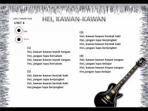 Download Dskp Dunia Muzik Tahun 2 Bernilai Abm Dunia Muzik Thn 3 by Cgu Ali Youtube Of Download Segera Dskp Dunia Muzik Tahun 2 Yang Bermanfaat Khas Untuk Para Ibubapa Download!