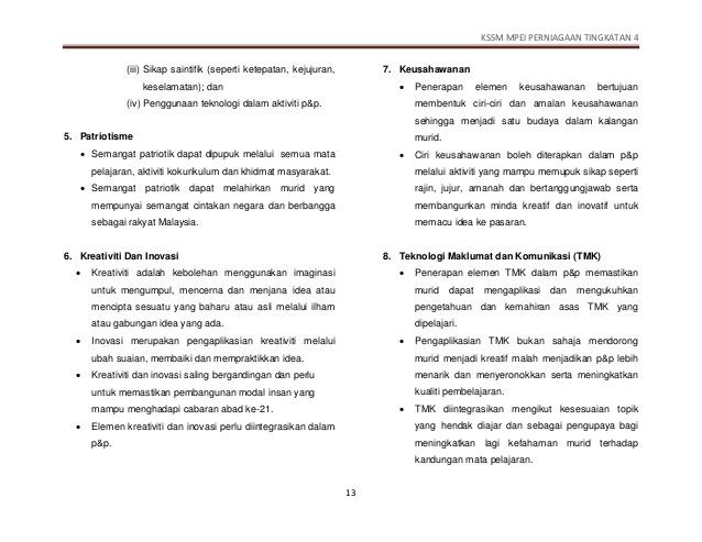 Download Dskp Kesusasteraan Melayu Tingkatan 5 Bernilai Dskp Perniagaan Of Download Segera Dskp Kesusasteraan Melayu Tingkatan 5 Yang Terbaik Khas Untuk Para Ibubapa Lihat!