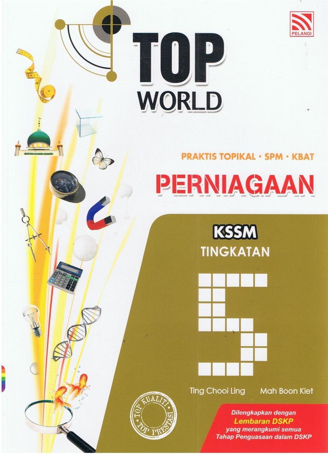 Download Dskp Kesusasteraan Melayu Tingkatan 5 Meletup top World Perniagaan Tingkatan 5 Bukudbp Com Of Download Segera Dskp Kesusasteraan Melayu Tingkatan 5 Yang Terbaik Khas Untuk Para Ibubapa Lihat!