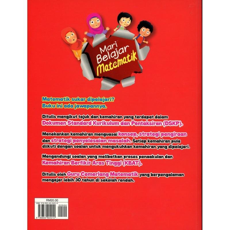 Download Dskp Kesusasteraan Melayu Tingkatan 5 Terbaik Mari Belajar Matematik Dbpniaga My Of Download Segera Dskp Kesusasteraan Melayu Tingkatan 5 Yang Terbaik Khas Untuk Para Ibubapa Lihat!