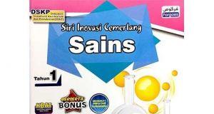 Download Dskp Kesusasteraan Melayu Tingkatan 5 Terbaik Siri Inovasi Cemerlang Tahun 1 Kedaibukubanggol Com