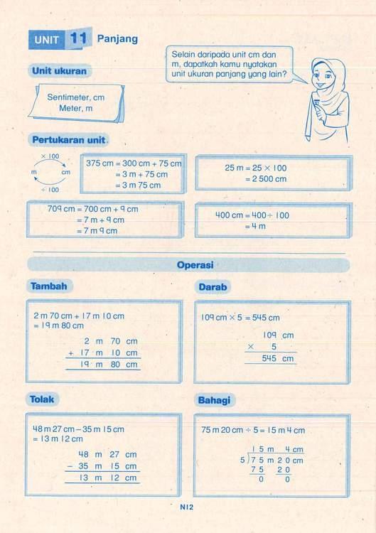 Download Dskp Matematik Tambahan Tingkatan 5 Bermanfaat I Kon Dskp Matematik Tahun 3 Buddy Bookstore Of Download Segera Dskp Matematik Tambahan Tingkatan 5 Yang Hebat Khas Untuk Para Ibubapa Dapatkan!
