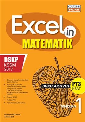 Download Dskp Matematik Tingkatan 3 Bermanfaat Excel In Matematik Tingkatan 1 Oxford Fajar Resources for Of Download Segera Dskp Matematik Tingkatan 3 Yang Terbaik Khas Untuk Para Murid Cetakkan!