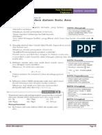 Download Dskp Matematik Tingkatan 3 Terbaik Matematik Tingkatan 2 Bab 3 Ungkapan Algebra Ii Of Download Segera Dskp Matematik Tingkatan 3 Yang Terbaik Khas Untuk Para Murid Cetakkan!