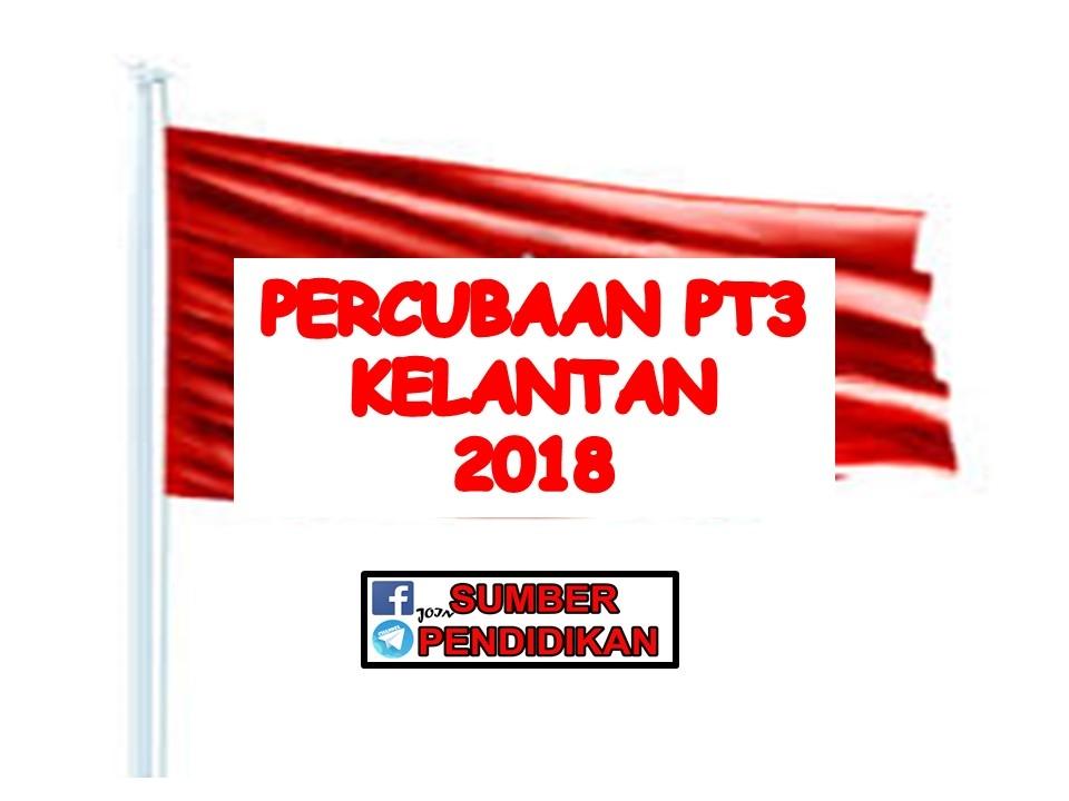 Download Dskp Matematik Tingkatan 3 Terhebat Percubaan Pentaksiran Tingkatan 3 Matematik Kelantan 2018 Pt3 Of Download Segera Dskp Matematik Tingkatan 3 Yang Terbaik Khas Untuk Para Murid Cetakkan!