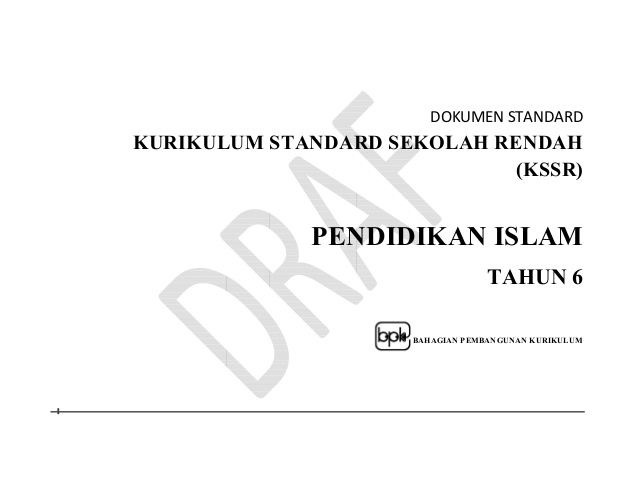 Download Dskp Pendidikan islam Tahun 2 Meletup Dskp Pendidikan islam Tahun 6 Of Download Segera Dskp Pendidikan Islam Tahun 2 Yang Terhebat Khas Untuk Guru-guru Perolehi!