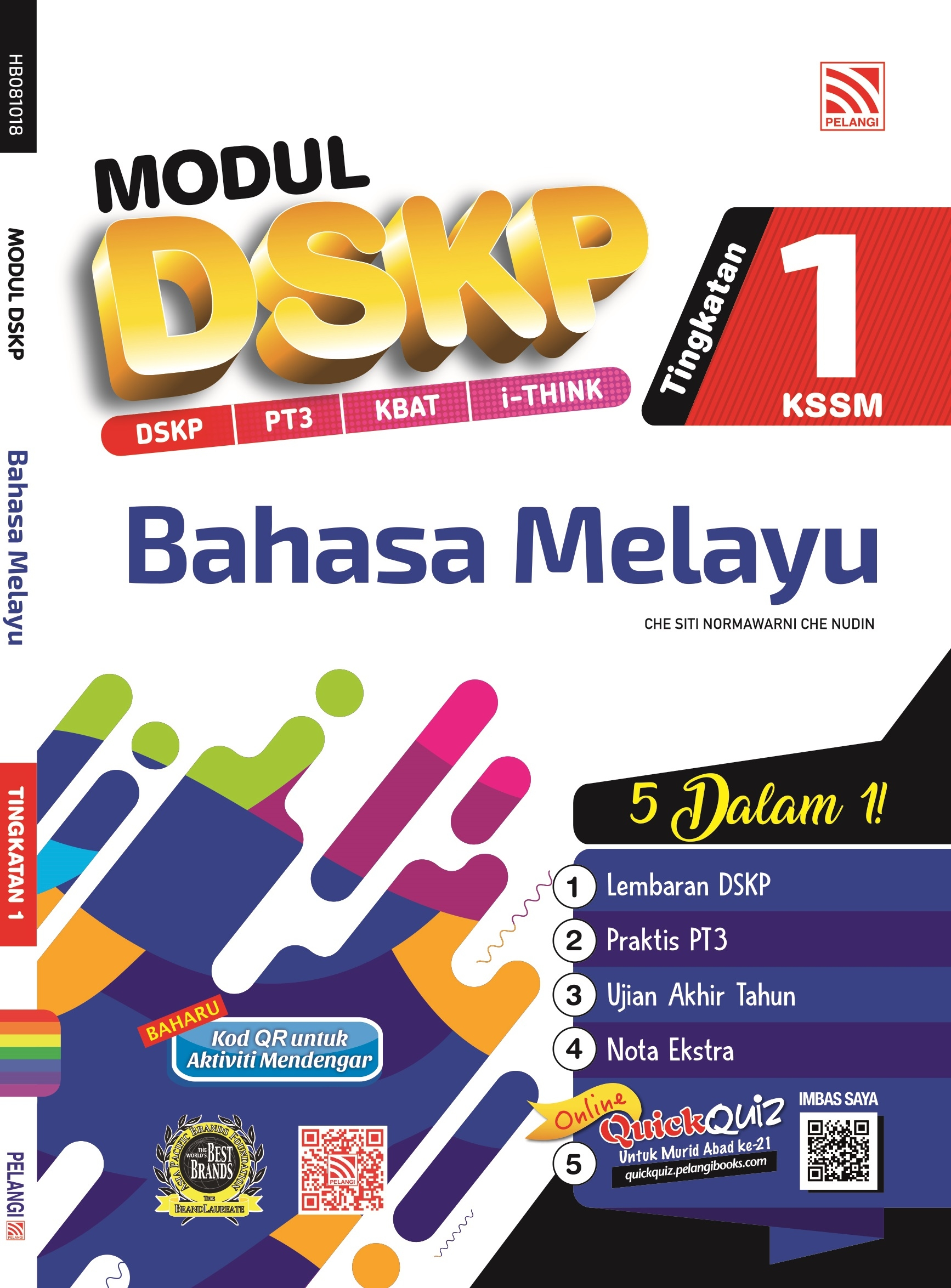 Download Dskp Pendidikan islam Tahun 3 Meletup Pelangi Books Online Educational Bookstore Of Download Segera Dskp Pendidikan Islam Tahun 3 Yang Bermanfaat Khas Untuk Guru-guru Perolehi!