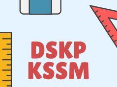 Download Dskp Pendidikan islam Tingkatan 2 Berguna Muat Turun Dskp Kssm Semakan 2017 Tingkatan 3 Layanlah