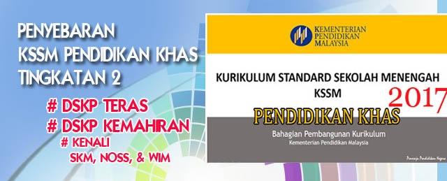 Download Dskp Pendidikan islam Tingkatan 2 Hebat Pendidikan Khas Johor Dskp Teras Tingkatan 2 Of Download Segera Dskp Pendidikan Islam Tingkatan 2 Yang Hebat Khas Untuk Murid Cetakkan!