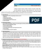Download Dskp Pendidikan islam Tingkatan 2 Menarik 006 Dskp Kssm Pendidikan Moral Tingkatan 3 Of Download Segera Dskp Pendidikan Islam Tingkatan 2 Yang Hebat Khas Untuk Murid Cetakkan!