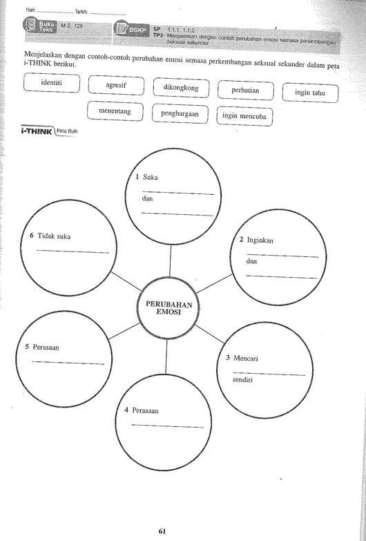 Download Dskp Pendidikan Jasmani Dan Kesihatan Tingkatan 2 Hebat Super Skills Literasi Pendidikan Jasmani Dan Kesihatan Tingkatan 1 Of Download Segera Dskp Pendidikan Jasmani Dan Kesihatan Tingkatan 2 Yang Terhebat Khas Untuk Ibubapa Cetakkan!