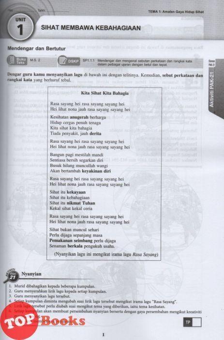 Download Dskp Pendidikan Jasmani Dan Kesihatan Tingkatan 2 Terbaik Sasbadi 18 Super Skills Modul Aktiviti Dskp Pt3 Literasi Bahasa Of Download Segera Dskp Pendidikan Jasmani Dan Kesihatan Tingkatan 2 Yang Terhebat Khas Untuk Ibubapa Cetakkan!
