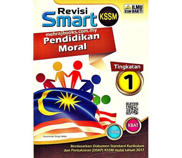 Download Dskp Pendidikan Moral Tingkatan 2 Berguna Revisi Smart Pt3 Pendidikan Moral Tingkatan 1 Of Download Segera Dskp Pendidikan Moral Tingkatan 2 Yang Bernilai Khas Untuk Para Guru Lihat!