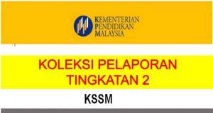 Download Dskp Pendidikan Moral Tingkatan 2 Bermanfaat Pelaporan Pendidikan Moral Tingkatan 2 Kssm Sumber Pendidikan