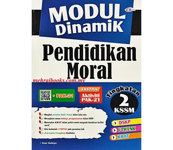 Download Dskp Pendidikan Moral Tingkatan 2 Terbaik Modul Dinamik Pendidikan Moral Tingkatan 2 Of Download Segera Dskp Pendidikan Moral Tingkatan 2 Yang Bernilai Khas Untuk Para Guru Lihat!