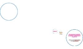 Download Dskp Pendidikan Syariah islamiah Tingkatan 5 Power Pendidikan Syariah islamiah Tingkatan 5 Aqidah by Nurqalbi Of Download Segera Dskp Pendidikan Syariah islamiah Tingkatan 5 Yang Penting Khas Untuk Para Guru Download!