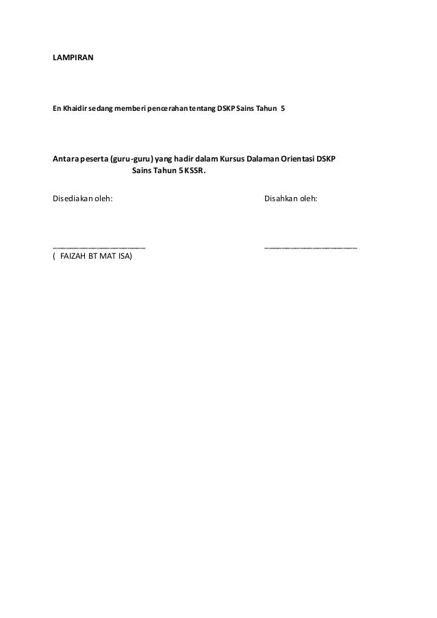 Download Dskp Sains Tingkatan 4 Power Laporan Ldp Dskp Of Download Segera Dskp Sains Tingkatan 4 Yang Menarik Khas Untuk Para Guru Lihat!