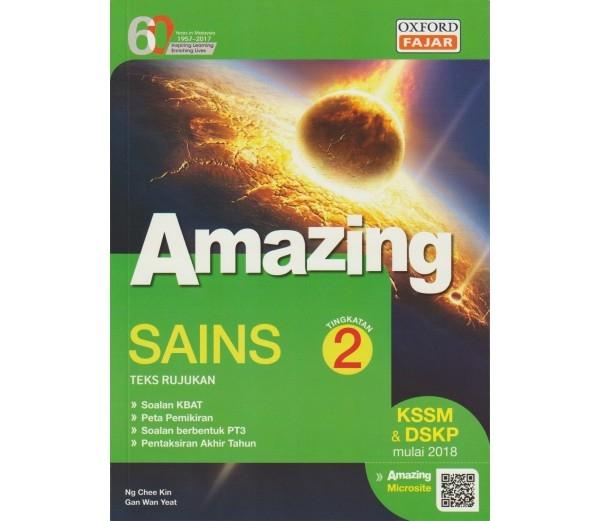 Download Dskp Sains Tingkatan 4 Terhebat Amazing Sains Kssm Tingkatan 2 Teks Rujukan Of Download Segera Dskp Sains Tingkatan 4 Yang Menarik Khas Untuk Para Guru Lihat!