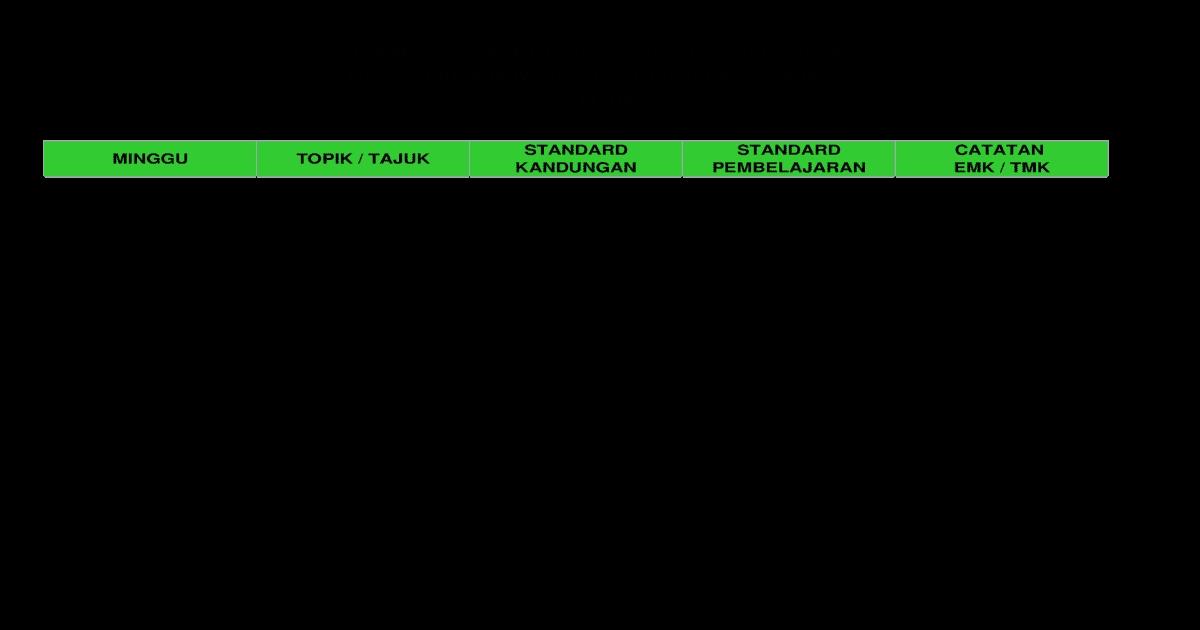 Download Rpt Pendidikan Moral Tahun 1 Menarik Rancangan Pengajaran Tahunan Pendidikan Moral Tahun 4 Of Himpunan Rpt Pendidikan Moral Tahun 1 Yang Menarik Khas Untuk Guru-guru Muat Turun!