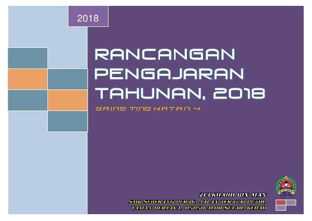 Download Rpt Sains Tingkatan 1 Power Rpt Sains Tingkatan 4 Smksp 2018 Of Himpunan Rpt Sains Tingkatan 1 Yang Penting Khas Untuk Para Guru Perolehi!