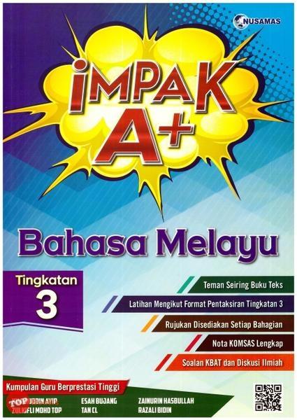 Latihan Bahasa Inggeris Tingkatan 1 Baik Nusamas 18 Impak A Bahasa Melayu Tingkatan 3 topbooks Plt Of Bermacam-macam Latihan Bahasa Inggeris Tingkatan 1 Yang Hebat Khas Untuk Guru-guru Muat Turun!