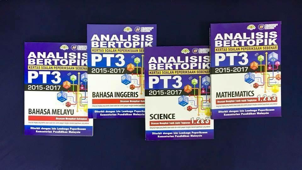Latihan Bahasa Inggeris Tingkatan 1 Menarik Academic and Professional Books Malay Books Lazada Malaysia Of Bermacam-macam Latihan Bahasa Inggeris Tingkatan 1 Yang Hebat Khas Untuk Guru-guru Muat Turun!