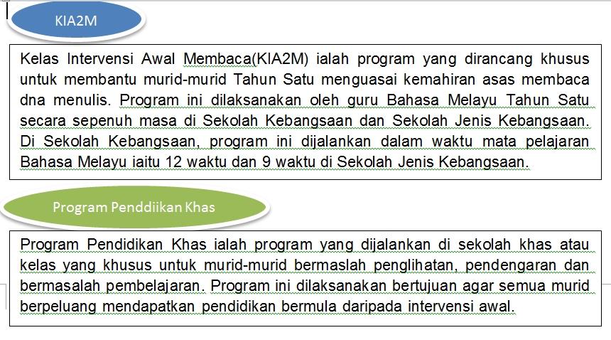Latihan Bahasa Melayu Tahun 4 Bernilai All Categories Effectseven Of Senarai Latihan Bahasa Melayu Tahun 4 Yang Bernilai Khas Untuk Para Murid Dapatkan!