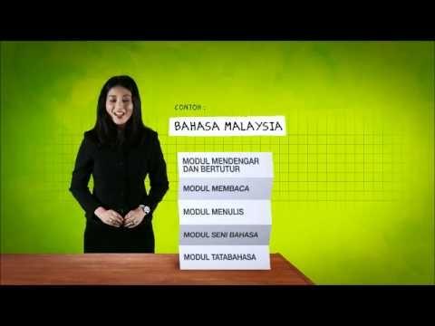 Latihan Bahasa Melayu Tahun 4 Bernilai Kertas Model Upsr Bahasa Melayu soalan Bahagian A 2016 Of Senarai Latihan Bahasa Melayu Tahun 4 Yang Bernilai Khas Untuk Para Murid Dapatkan!