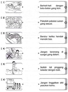 Latihan Bahasa Melayu Tahun 4 Hebat 92 Best Bahasa Melayu Images On Pinterest In 2018 Malaysia Of Senarai Latihan Bahasa Melayu Tahun 4 Yang Bernilai Khas Untuk Para Murid Dapatkan!