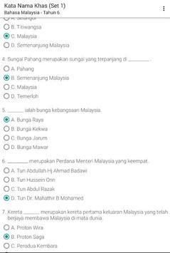 Latihan Bahasa Melayu Upsr Berguna Latihtubi Apk Download Free Education App for android Apkpure Com Of Senarai Latihan Bahasa Melayu Upsr Yang Baik Khas Untuk Guru-guru Cetakkan!