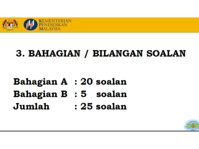 Latihan Bahasa Melayu Upsr Terhebat format Upsr Bahasa Melayu Erkal Jonathandedecker Com Of Senarai Latihan Bahasa Melayu Upsr Yang Baik Khas Untuk Guru-guru Cetakkan!