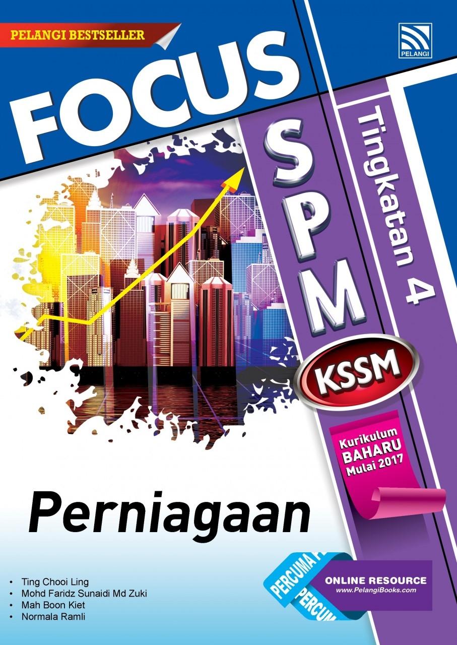 Latihan Biologi Tingkatan 4 Berguna Focus Spm Kssm 2017 Tingkatan 4 Pelangi Books Of Senarai Latihan Biologi Tingkatan 4 Yang Power Khas Untuk Para Murid Dapatkan!