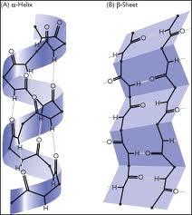 a a heliks b kepingan berlisu b