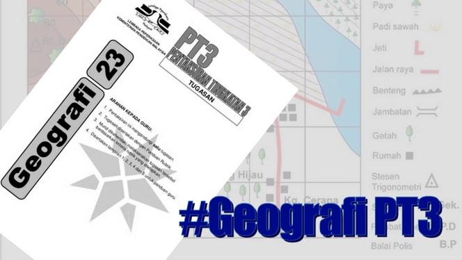 Latihan Geografi Pt3 Hebat Contoh Jawapan Tugasan Geografi Pt3 2018 Kajian Guna Tanah Of Bermacam-macam Latihan Geografi Pt3 Yang Power Khas Untuk Ibubapa Cetakkan!