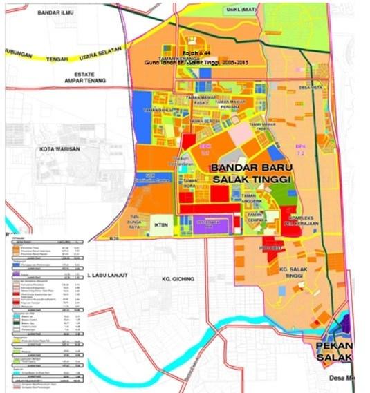 Latihan Geografi Pt3 Power Contoh Peta Lakar Taburan Guna Tanah Tugasan Kerja Kursus Of Bermacam-macam Latihan Geografi Pt3 Yang Power Khas Untuk Ibubapa Cetakkan!