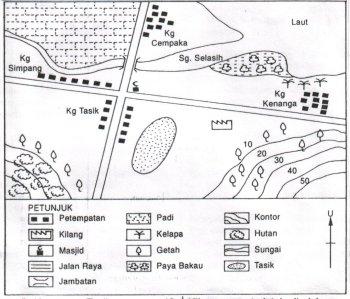 Latihan Geografi Pt3 Power Tugasan Geografi Pt3 2017 Usaha Untuk Mengatasi Halangan Memajukan Of Bermacam-macam Latihan Geografi Pt3 Yang Power Khas Untuk Ibubapa Cetakkan!