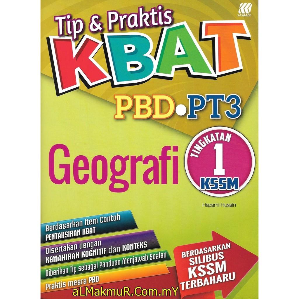 Latihan Geografi Pt3 Terhebat Am Buku Nota 2018 Xpress Hebat Pt3 Tingkatan 1 Geografi Sasbadi Of Bermacam-macam Latihan Geografi Pt3 Yang Power Khas Untuk Ibubapa Cetakkan!