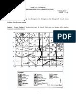 Latihan Geografi Tingkatan 4 Power soalan Geografi Tingkatan 4 Of Himpunan Latihan Geografi Tingkatan 4 Yang Meletup Khas Untuk Para Ibubapa Download!